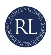 Russell & Lazarus APC - Personal Injury Attorneys